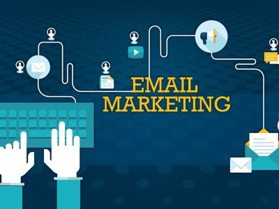 Email/Sms Marketing  Masters Certification
