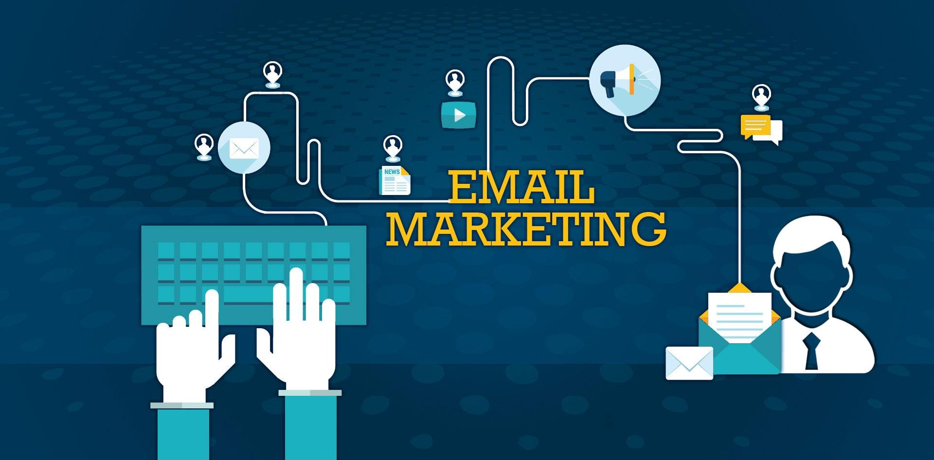 email-marketing-courses-raipur-min