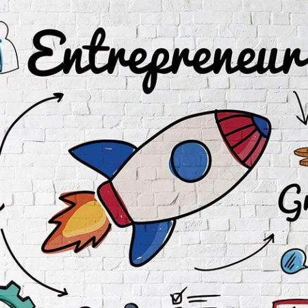 Ecom Entrepreneurship Certification Program