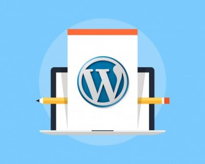 WordPress for Beginners – Master Quickly