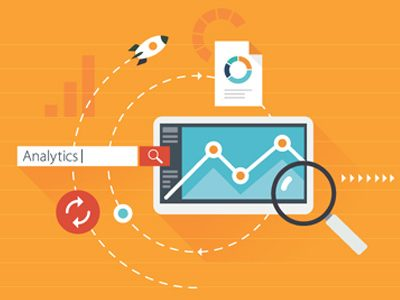 Google Analytics Masters Certification