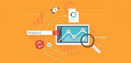 Google Analytics Masters Certification
