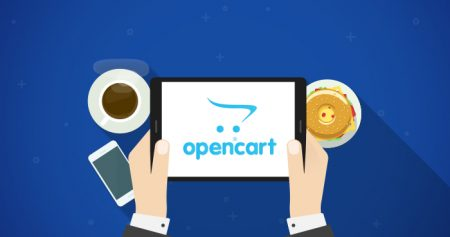 From Beginner to Advance in OpenCart