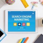 Advance Certification Program – Search Engine Marketing