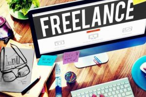 best-freelancer-website-min