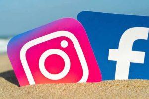 facebook-advertising-module-min